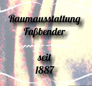 Frank Fassbender